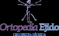 Ortopedia Ejido