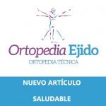 articulo saludable ortopedia ejido