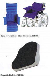 obea1