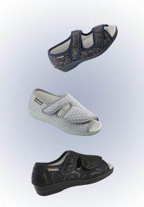 calzado ortopedico orliman2