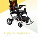 apex explorer plus