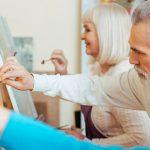 terapias-para-el-alzheimer