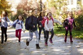 ortopedia infantil para evitar artrosis precoz
