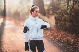 Realizar ejercicio para contrarrestar tiempo sentados