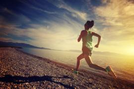 Consejos para practicar ejercicio en verano