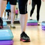 Ejercicios para fortalecer y tonificar las piernas