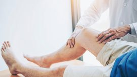Fisioterapia para Artritis Reumatoide