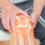 Tratamiento de rodilla
