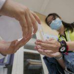 Consejos para evitar el contacto del coronavirus