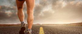 Consejos para correr tras inactividad